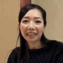 藤井菜々子