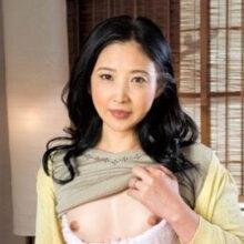 横山紗江子